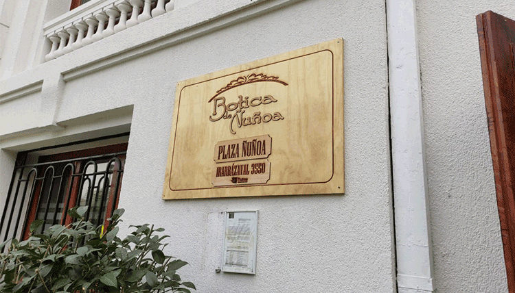 botica-plaza-2