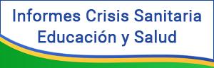CMDS Ñuñoa