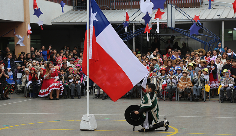 Colegio República de Costa Rica